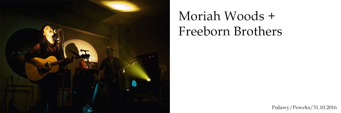 logo_moriah_woods