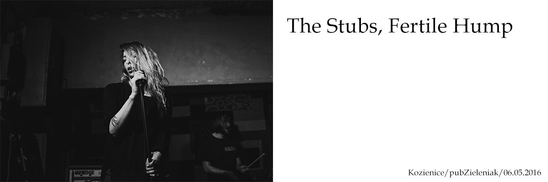 logo_thestubs