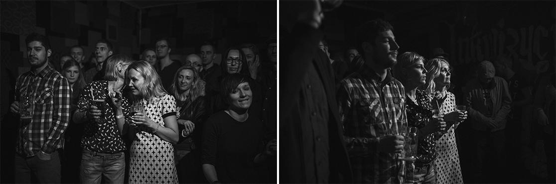Koncert Jolokia,Demaderfakers Kozienice_15