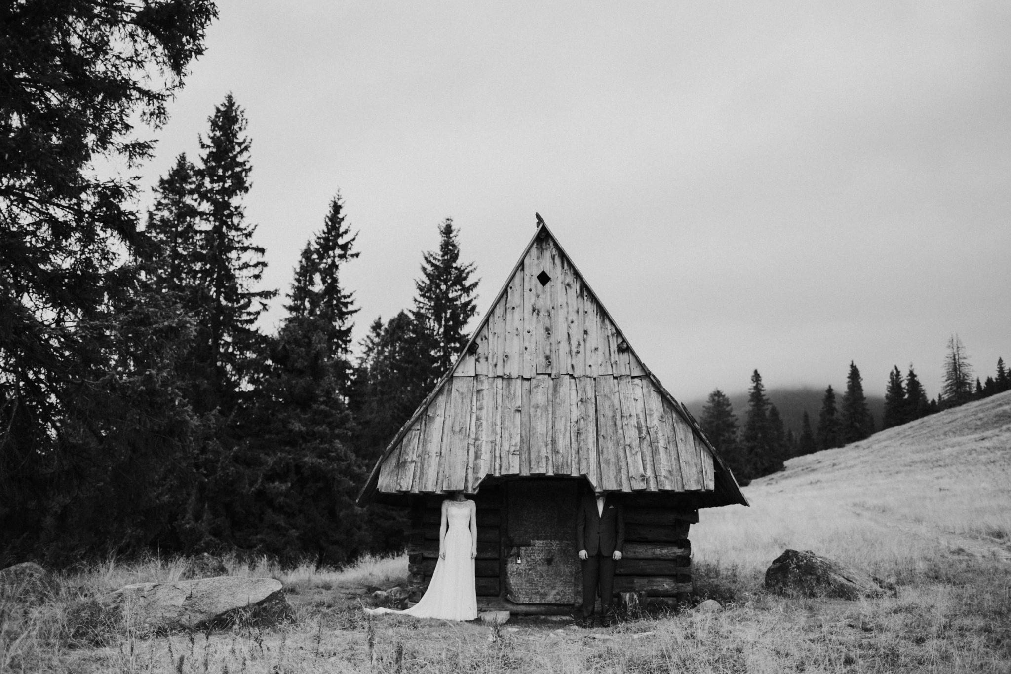 slider 2017 (16)