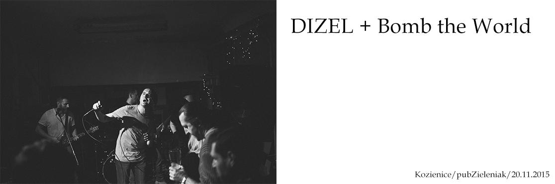 logo_dizel