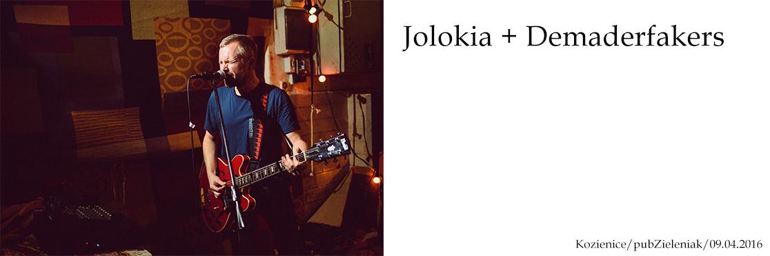 logo_jolokia