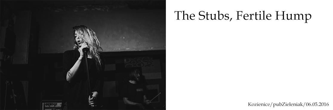 logo_thestubs