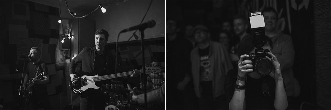 Koncert Jolokia,Demaderfakers Kozienice_18